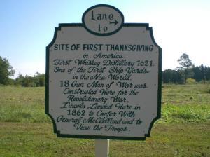 berkeley-plantation